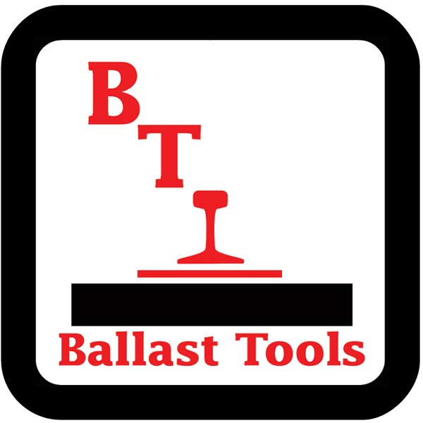 BTI - Better Tools For Industry logo